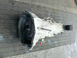 Japanese used Toyota Hiace Automatic Transmission Assy [1TR-FE ...