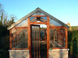how to build a wood greenhouse greenhouse wood frame new best greenhouse plans images on