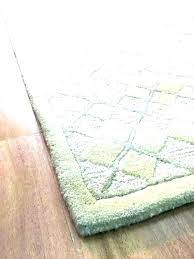 square braided area rugs large extra designer modern how do i clean a rug primitive country