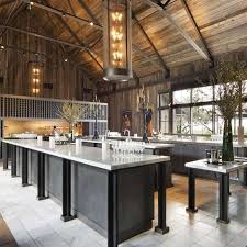 open beam ceiling lighting. open beams in a kitchen make the space feel so and expansive even if you dont have high ceiling can create that effect by opening up beam lighting c