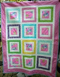 quilts | My Little Pony Quilts - Neatorama | quilts | Pinterest ... & My Little Pony Quilt Adamdwight.com