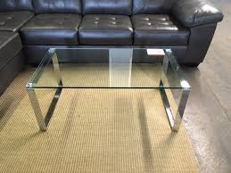 delta coffee table accent tables