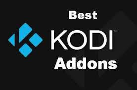 Best Kodi Addons Of 2019 For Movies Tv Shows Live Iptv