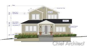 Architectural Design Schools Online - Home design school