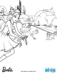 Power Of The Diamond Gardenia Decreases Coloring Pages Hellokids Com