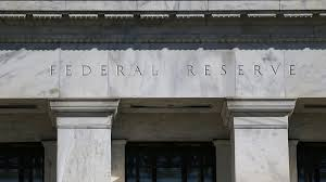 After market turmoil, US Fed eases money market stress with $53bn ...