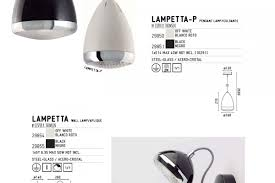 Faro Lampetta Wall Lamp Black 1l Gy635 50w 29855 Lámparas De Diseño