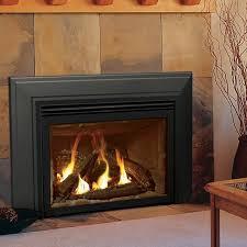 lennox gas fireplace repair home design ideas