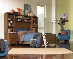 Organization For Bedroom Home Organization Bedroom Organization Ideas Interior Design