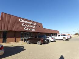 The company provides term and permanent life insurance policies. Crossroads Collision Center 1609 E 4th St Big Spring Tx 79720 Yp Com