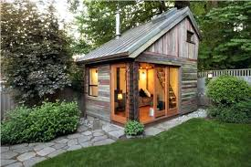 garden shed design plans garden shed ideas 9 whimsical garden shed designs  storage shed garden shed