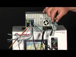 pioneer sph da01 wiring harness pioneer image pioneer app radio sph da01 digital media receiver for iphone on pioneer sph da01 wiring harness