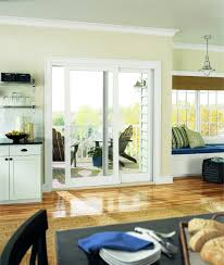 Decorating marvin sliding patio doors images : Infinity Windows Photo Gallery | WindowPRO