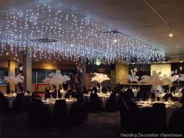 Fairy Lights Hanging From Ceiling Ceiling Designs Regarding Fairy Lights  Hanging From Ceiling