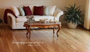 viking hardwood flooring reviews