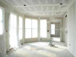 cost to drywall a room home addition newly how much does it cost to drywall a
