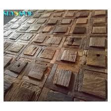 carved wood wall panels decor china