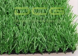 fake grass carpet. Fine Carpet Anti  UV S Shaped Spring Artificial Grass  Fake Carpet For Garden  Landscaping And