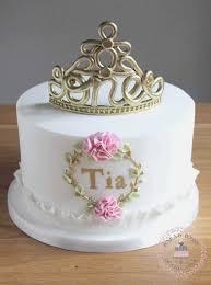 1st Birthday Cake For Girl Design Freshbirthdaycakesgq