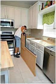 update countertops without replacing them remove without damaging cabinets removing the laminate photo of replacing kitchen s how to update kitchen
