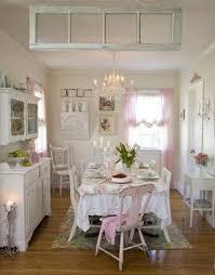 ... Room   Decoraciones De Shabby Chic Style Decorating 379 Best Shabby Chic  Images On Pinterest   Romantic ...