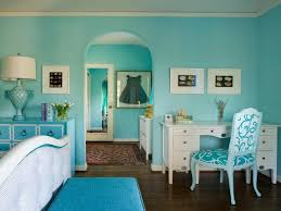 Blue Bedrooms Decorating Different Sense Of Blue Bedroom Decorating Ideas For You Ideas 4