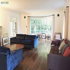 Decorate Apartment Design Simple Design