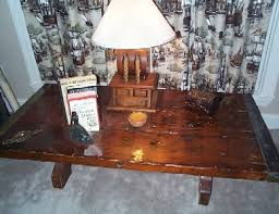 ship wood furniture. Liberty Ship Wooden Hatch Cover Coffee Table Wood Furniture