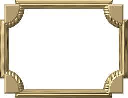 mirror frame outline. Frame Outline Cliparts 25, Buy Clip Art Mirror