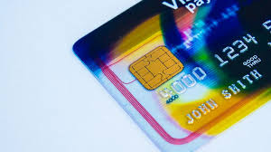 On Line Cards Protect Your Credit Card Online Cnet