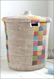 bathroom laundry basket fabric laundry basket beautiful bathroom laundry hamper home design bathroom cabinet with built