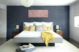 blue accent walls for living room dark accent wall photo 1 of 5 accent wall gray blue accent walls for living room