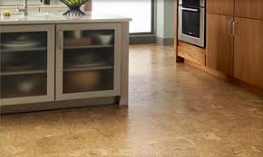 rubber kitchen flooring. Rubber Flooring Residential Kitchen For Delightful Ideas Floors With Regard To Inspirations 16 G