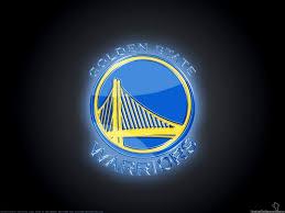 golden state warriors logo 2015. Modren State Golden State Warriors Wallpaper Logos NBA Team Logos W Papers 2015  Paper Cave Inside State Warriors Logo 2015 E