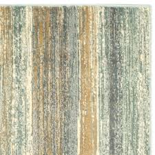 multi colored area rugs multi color area rugs bright area rug multicolor area rug sets