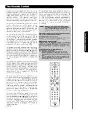 xfinity x1 wiring diagram xfinity image wiring diagram comcast wiring diagram comcast image wiring diagram on xfinity x1 wiring diagram