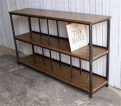 6d905a e25ba1f9a d58 vinyl record storage lp storage
