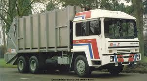 Shelvoke e Drewry truck muletti Images?q=tbn:ANd9GcQyszF4xHluQNtYGxfCVzBpu1c-gMLRluGyO0C8f1q2sirncRcj