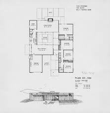 house plan search best of 27 best eichler floorplans images on of house plan search