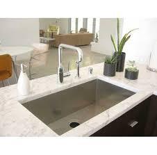white undermount kitchen sinks.  Kitchen Incredible White Undermount Kitchen Sink Single Bowl  Sinks Ideas In U