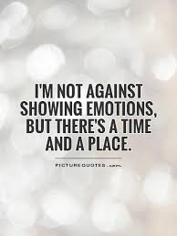 Human Emotions Quotes. QuotesGram