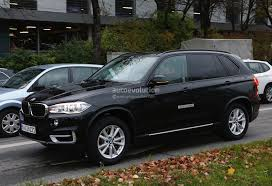 Coupe Series bmw x5 2014 price : 2014 BMW X5 US Pricing Revealed - autoevolution