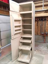 build closet organizer large size of to build a closet organizer from scratch closet shelves