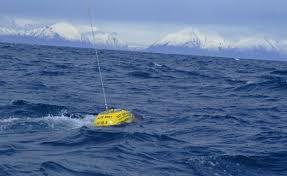 Alaska Ocean Observing System