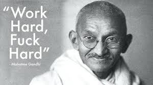 Inspirational Senior Quotes Inspiration Inspiring Senior Quotes And Also Inspirational On Inspirational