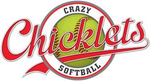 grasshopper baseball logo. chicklets_logo_rund grasshopper baseball logo