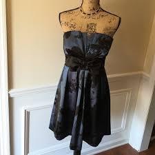 Xtraordinary Party Dress