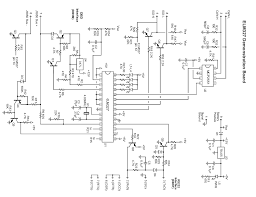 obd2 wiring schematic wiring diagram obd ii pinout diagram wiring diagrams
