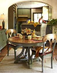 Best 25 Cheap Dining Table Sets Ideas On Pinterest  Cheap Dining Solid Oak Dining Room Table