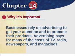 newspaper ppt template sample newspaper powerpoint template 6 free documents in ppt